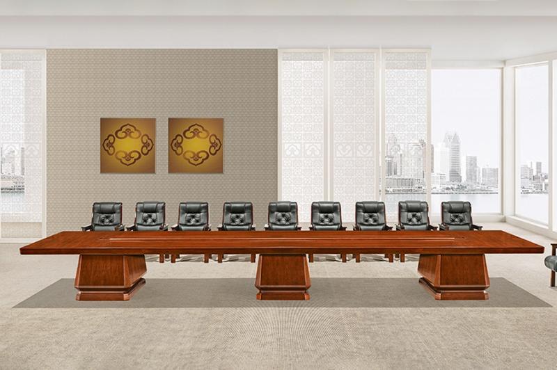 H9W会议桌