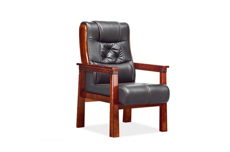 H9W办公椅