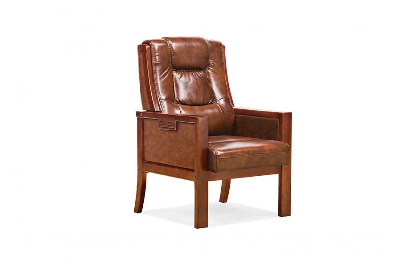 H9X办公椅