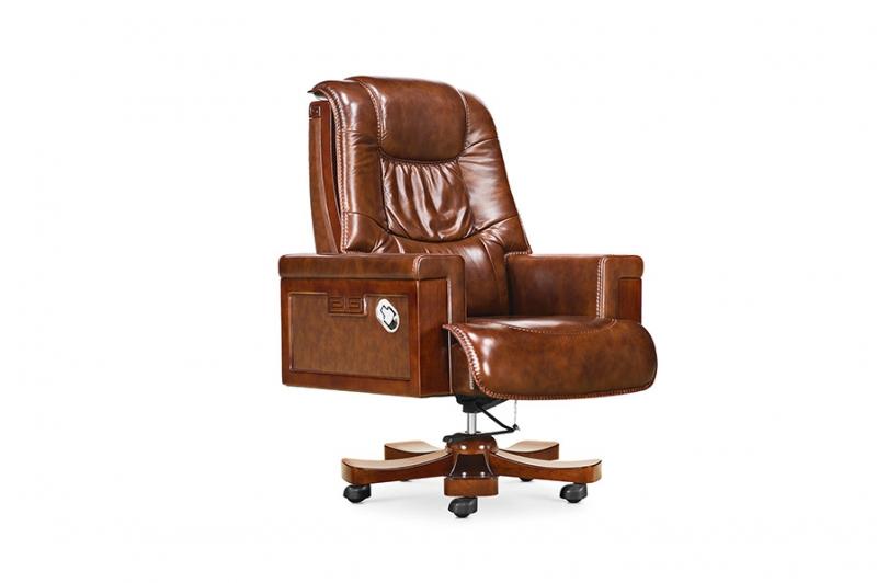 H9X大班椅