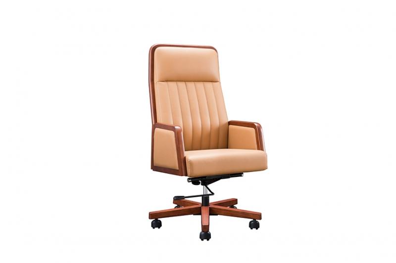 HN6大班椅