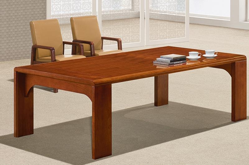 HN6会议桌