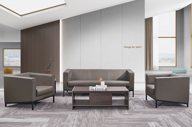 泰纳系列沙发