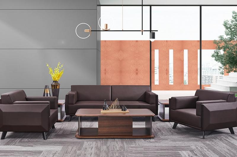 品尚系列沙发