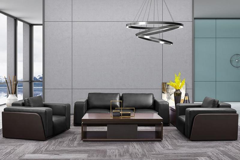 品寓系列沙发