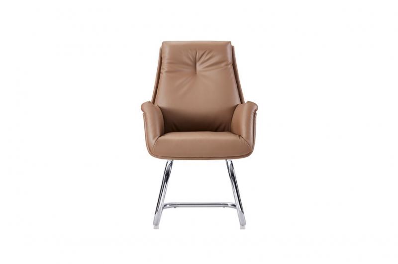 品盛会议椅