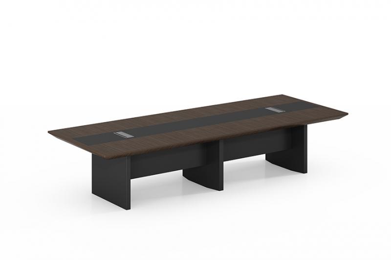 品杰A款会议桌